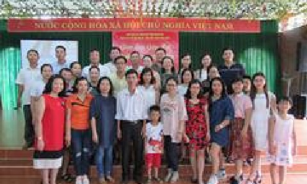 Ban vì sự tiến bộ phụ nữ VKSND tỉnh Khánh Hòa: Gặp mặt cán bộ, công chức và người lao động nhân ngày phụ nữ Việt Nam 20/10