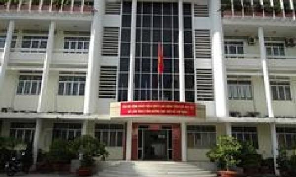 Công đoàn Viện kiểm sát tỉnh Khánh Hoà nỗ lực phấn...