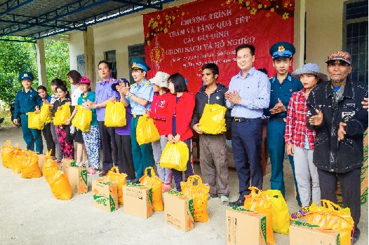 Viện kiểm sát nhân dân tỉnh Khánh Hòa cùng các đơn...