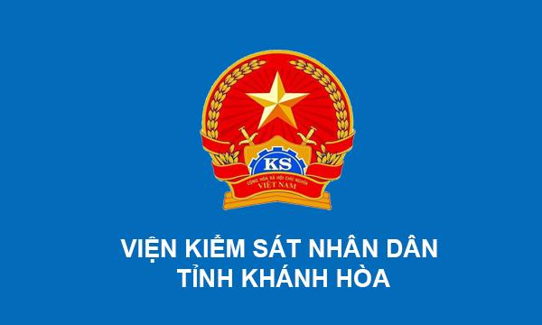 Đại hội Công đoàn cơ sở VKSND tỉnh Khánh Hòa 2017 - 2022